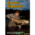 Emåns Giganter (Streaming, Svenska)