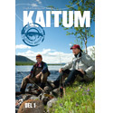 Kaitum (Streaming, Svenska)