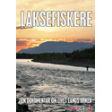 Laksefiskere (Streaming, Svenska)
