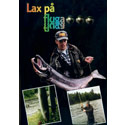 Lax på fluga (Streaming, Svenska)