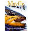 Mayfly Madness (Streaming, Svenska)