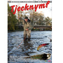 Tjecknymf (Streaming, Svenska)