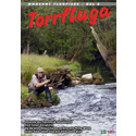 Torrfluga (Streaming, Svenska)