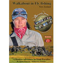Walkabout in Fly fishing - New Zealand (Streaming, Svenska)