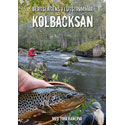 Kolbäcksån (Streaming, Svenska)