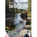 Sverkestaån (Streaming, Svenska)